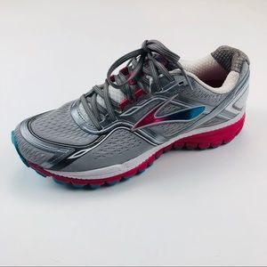 Brooks Ghost 8th Edition Running Walking Shoes